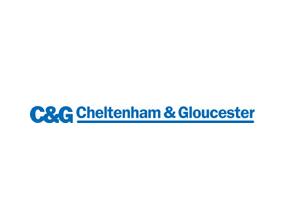 cheltenham--gloucester