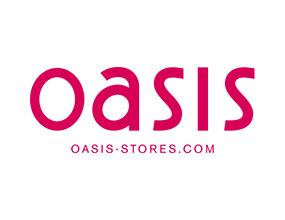 oasis_logo_
