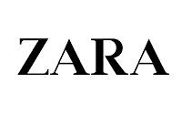 Zara-logo-replace-200x125