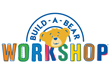 BearWorkshop