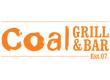CoalGrill