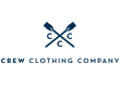 CrewClothingCo