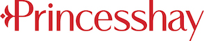 princesshay logo
